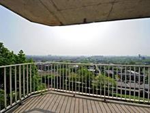Condo / Appartement à louer à Ville-Marie (Montréal), Montréal (Île), 1077, Rue  Saint-Mathieu, app. 867, 16509984 - Centris