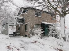 Maison à vendre à La Haute-Saint-Charles (Québec), Capitale-Nationale, 13705, Rue de la Marianne, 27184095 - Centris