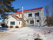 House for sale in Bolton-Ouest, Montérégie, 54A, Chemin  Mizener, 22824022 - Centris