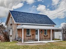 Maison à vendre à Sainte-Béatrix, Lanaudière, 811, Rue de l'Église, 18727316 - Centris