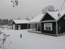 House for sale in Val-des-Monts, Outaouais, 93, Chemin du Fort, 20413343 - Centris