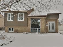 House for sale in Saint-Eustache, Laurentides, 319, Rue  Paquette, 21494436 - Centris