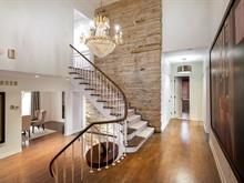 House for sale in Hampstead, Montréal (Island), 173, Rue  Finchley, 22778809 - Centris