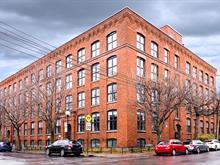 Condo for sale in Le Plateau-Mont-Royal (Montréal), Montréal (Island), 125, Rue  Elmire, apt. 410-308, 13611691 - Centris