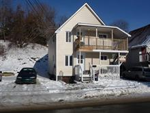 Duplex for sale in Coaticook, Estrie, 121 - 123, Rue  Saint-Paul Est, 20538188 - Centris