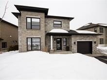 Maison à vendre à Beauport (Québec), Capitale-Nationale, 3256, Rue du Grand-Duc, 14464507 - Centris