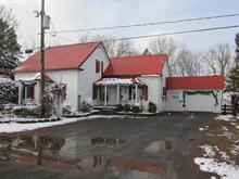 Maison à vendre à Saint-Albert, Centre-du-Québec, 1246, 6e Rang, 21678658 - Centris