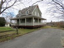 House for sale in Saint-Césaire, Montérégie, 263, Rang du Haut-de-la-Rivière Nord, 28809290 - Centris