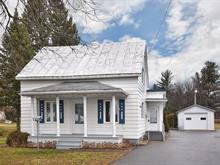 Maison à vendre à Notre-Dame-de-Lourdes, Lanaudière, 4510, Rue  Principale, 11396610 - Centris