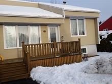 Maison à vendre à Maria, Gaspésie/Îles-de-la-Madeleine, 47, Rue des Faisans, 27477644 - Centris