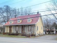 House for sale in Terrebonne (Terrebonne), Lanaudière, 3010, Côte de Terrebonne, 12505767 - Centris