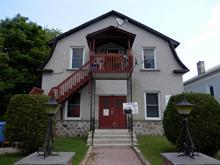 Duplex à vendre à Chénéville, Outaouais, 69 - 71, Rue de l'Hôtel-de-Ville, 16805719 - Centris