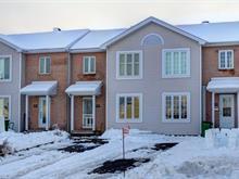 Maison à vendre à La Haute-Saint-Charles (Québec), Capitale-Nationale, 1208, Rue du Beaujolais, 27388334 - Centris
