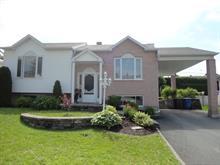Maison à vendre à Saint-Georges, Chaudière-Appalaches, 700, 81e Rue, 11095494 - Centris
