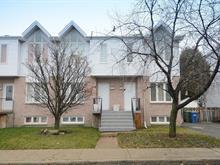 House for sale in Rivière-des-Prairies/Pointe-aux-Trembles (Montréal), Montréal (Island), 12333, Rue  André-Michaux, 11590089 - Centris