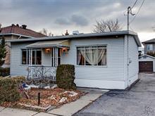 Maison à vendre à Pont-Viau (Laval), Laval, 476, Rue  Jubinville, 28272534 - Centris