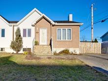 Maison à vendre à Trois-Rivières, Mauricie, 560, Rue du Sentier, 21573698 - Centris