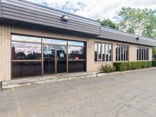 Commercial building for rent in Dorval, Montréal (Island), 2175, boulevard  Hymus, 22820502 - Centris