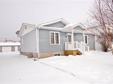 House for sale in Senneterre - Ville, Abitibi-Témiscamingue, 501, 13e Avenue, 18950786 - Centris
