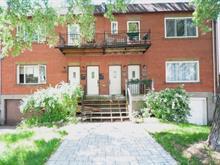 Duplex à vendre à Côte-des-Neiges/Notre-Dame-de-Grâce (Montréal), Montréal (Île), 5692 - 5694, Avenue  McLynn, 12357422 - Centris