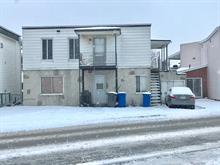 Duplex à vendre à Granby, Montérégie, 53 - 55, Rue  Guy, 26189139 - Centris