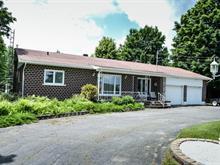 House for sale in Granby, Montérégie, 286, Rue  Mountain, 11177836 - Centris