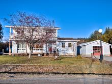 House for sale in Val-des-Monts, Outaouais, 88, Chemin de la Colline, 9019032 - Centris