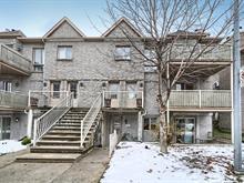 Condo à vendre à LaSalle (Montréal), Montréal (Île), 6809, Rue  Marie-Guyart, 13310715 - Centris