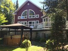 Maison à vendre à Nominingue, Laurentides, 103, Chemin des Geais-Bleus, 22609316 - Centris