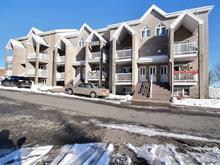 Condo for sale in Les Rivières (Québec), Capitale-Nationale, 6068, Rue  Paul-Gury, 27165227 - Centris
