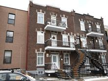 Triplex for sale in Le Plateau-Mont-Royal (Montréal), Montréal (Island), 4290 - 4292A, Avenue des Érables, 13583561 - Centris