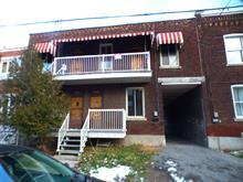 Quadruplex à vendre à Verdun/Île-des-Soeurs (Montréal), Montréal (Île), 3990 - 3996, Rue  Lanouette, 21768544 - Centris