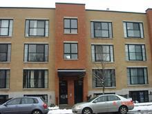 Condo à vendre à Le Sud-Ouest (Montréal), Montréal (Île), 5750, Rue  Laurendeau, 19905872 - Centris