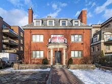 Commercial building for sale in Ville-Marie (Montréal), Montréal (Island), 3655, Rue  Redpath, 26854153 - Centris