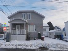Maison à vendre à Rimouski, Bas-Saint-Laurent, 289, Rue  Notre-Dame Ouest, 11062360 - Centris