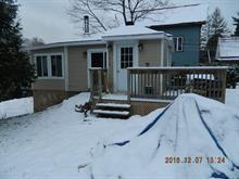 House for sale in Val-Morin, Laurentides, 6892, Rue de la Rivière, 18009067 - Centris