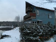 House for sale in Val-Morin, Laurentides, 6898, Rue de la Rivière, 23406276 - Centris