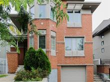 Maison à vendre à Rivière-des-Prairies/Pointe-aux-Trembles (Montréal), Montréal (Île), 10555, Rue  Condorcet, 19138504 - Centris