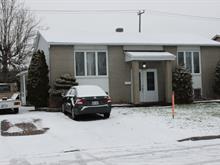 Maison à vendre à Terrebonne (Terrebonne), Lanaudière, 1111, Rue des Bouleaux, 10094668 - Centris