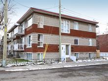 Duplex à vendre à Mercier/Hochelaga-Maisonneuve (Montréal), Montréal (Île), 2300 - 2302, Rue  French, 16606160 - Centris