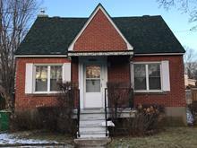 Maison à vendre à Côte-des-Neiges/Notre-Dame-de-Grâce (Montréal), Montréal (Île), 4881, boulevard  Grand, 14759574 - Centris