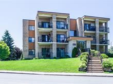Condo for sale in Vimont (Laval), Laval, 2000, Montée  Monette, apt. 107, 17188880 - Centris