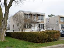 Triplex à vendre à Châteauguay, Montérégie, 29 - 29B, Rue  Laramée, 23473279 - Centris