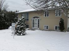 Maison à vendre à Mont-Bellevue (Sherbrooke), Estrie, 1641, Rue  Jolliet, 12233514 - Centris