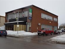 Commercial unit for rent in Jonquière (Saguenay), Saguenay/Lac-Saint-Jean, 3825, Rue du Roi-Georges, 12175345 - Centris