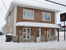 Immeuble à revenus à vendre à Alma, Saguenay/Lac-Saint-Jean, 5652 - 5660, Avenue du Pont Nord, 11980289 - Centris
