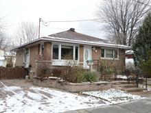 Maison à vendre à Rivière-des-Prairies/Pointe-aux-Trembles (Montréal), Montréal (Île), 897, 5e Avenue (P.-a.-T.), 17734190 - Centris