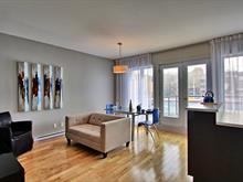 Condo à vendre à Ville-Marie (Montréal), Montréal (Île), 2180, Rue  Cartier, app. 202, 11157151 - Centris