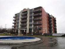 Condo for sale in Jacques-Cartier (Sherbrooke), Estrie, 200, Rue  Don-Bosco Nord, apt. 306, 24278839 - Centris