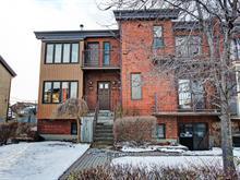 4plex for sale in Vimont (Laval), Laval, 2120 - 2126, boulevard  René-Laennec, 17110071 - Centris